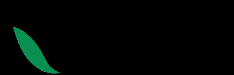 株式会社ルード