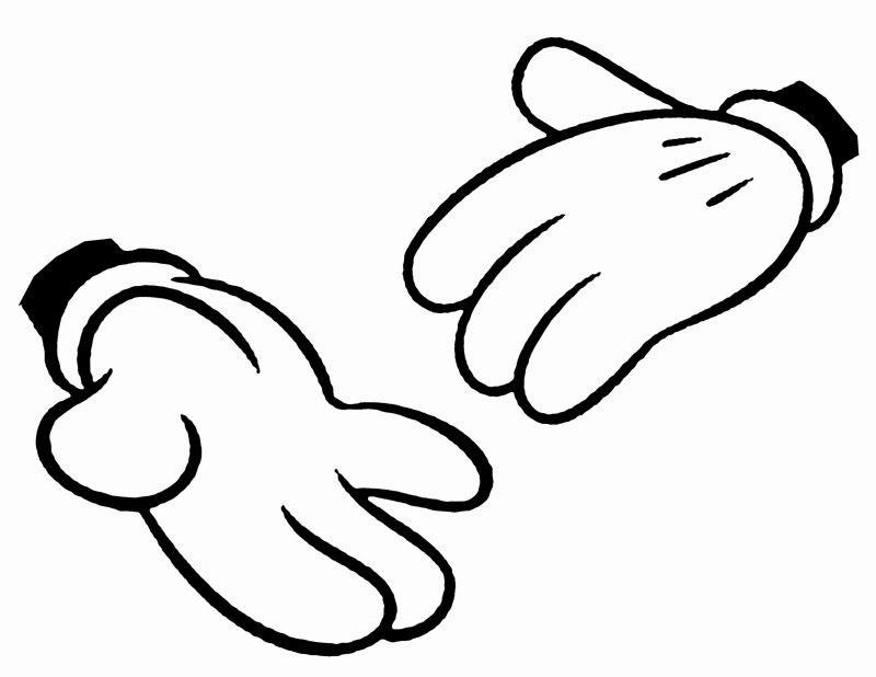 手首の負担を減らして仕事の効率を上げてくれる高機能マウス